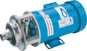 HSC-Pump