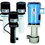 vertical pumps category